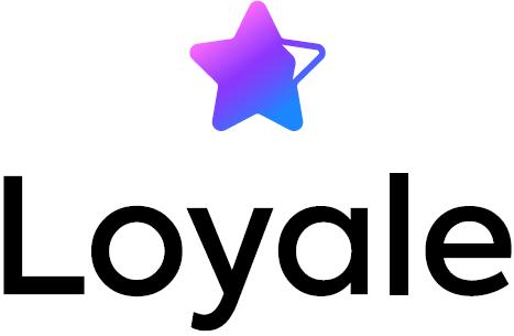Loyale Café Join us - Loyale